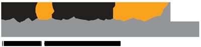 InnoSportLab 's-Hertogenbosch Logo