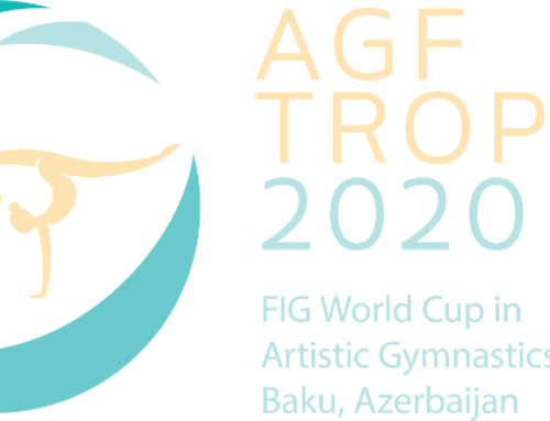 World Cup Baku