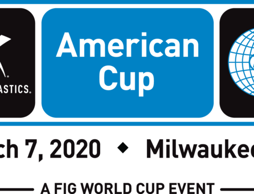 World Cup American Cup Milwaukee (USA)